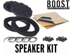 boost_speakerkit_vibra.jpg