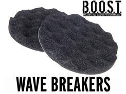 boost_wave_breakers_1_1000.jpg