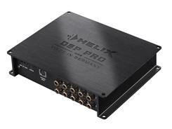 Helix DSP Pro mkII